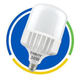 Đèn Led T Bulb Premium 30W