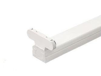 Máng đèn tuýp led có dễ sử dụng hay không?