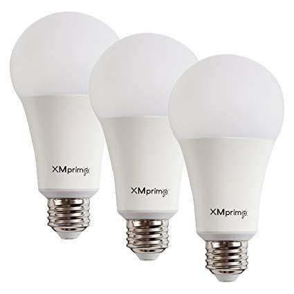 Tìm Hiểu Tất Tần Tật Về Đèn Led Bulb
