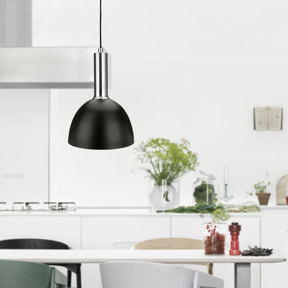 Đèn LED Thả Trần 5W - VNLDECOR021