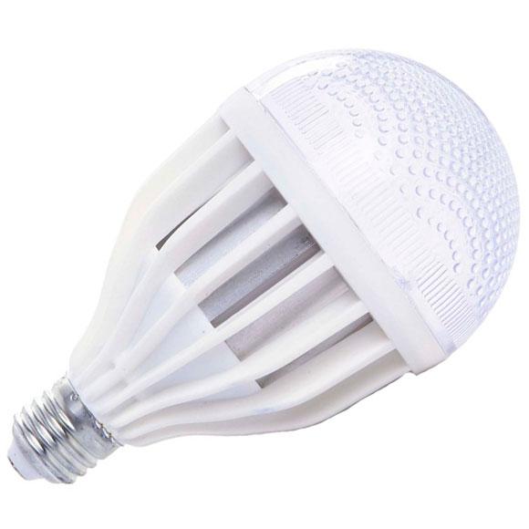 Tìm hiểu về sản phẩm chiếu sáng thời thượng - Bóng đèn led bulb